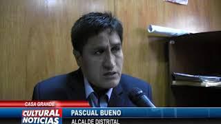 CASA GRANDE La huelga de docentes continúa en la provincia