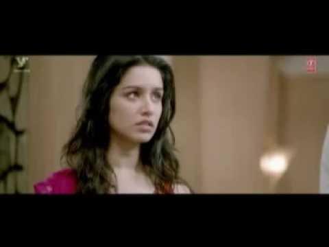 Chahun Main Ya Naa (Aashiqui 2) - Huzman