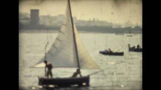 Sorrento e Portici 1962
