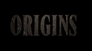 """Official Call of Duty: Black Ops 2 Video - """"Origins"""""""
