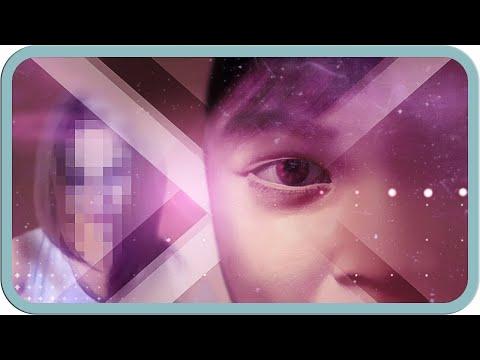 Xxx Mp4 Webcam Sex Paradies Für Sexualstraftäter MrWissen2go Exklusiv 3gp Sex