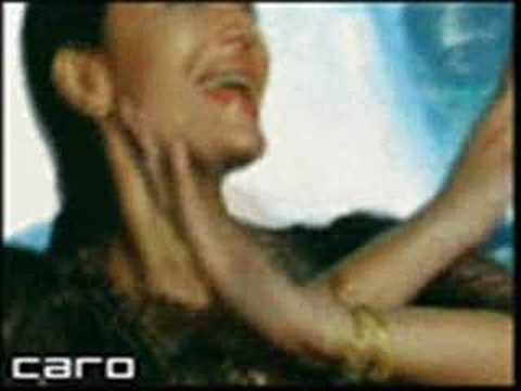 SEXIEST BOLLYWOOD ACTRESS: AISHWARYA RAI