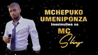 Shyrack Pronzo - Mchepuko Umeniponza