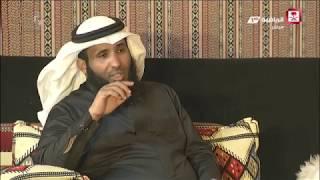 خيمة تعاليل 1439/5/10هـ مهرجان الملك عبدالعزيز للإبل