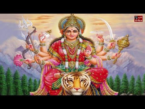 Navratri Garba Best Gujarati Garba Songs Popular Traditional Hit Garba & Aarti