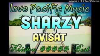 Sharzy - Avisat (Pacific Music 2015)