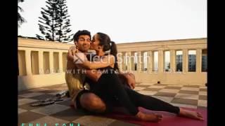Enna Sona  Ok Jaanu Remix Song Shraddha Kapoor  Aditya Roy Kapur  Ar Rahman  Arijit Singh