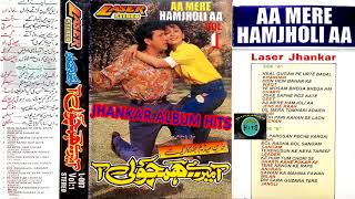 Rafi Duets Jhankar Songs And Others