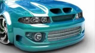 video de los mejores autos tuning del mundo