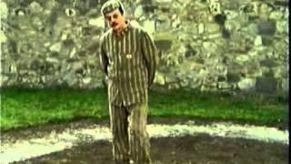 Distrugerea elitelor romanesti in puscariile comuniste