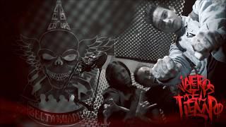 GEO DOS feat Brees, Spun ZOMOZ LO KE ZOMOZ