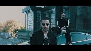 DRITON - NICE GIRL (Official Video 4K) Remake