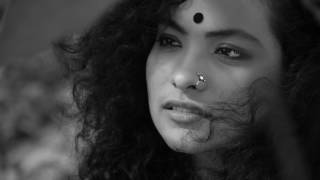 Bela Bose| Teaser:001| A Crack Peoples Production