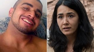 It's the Whole Show! Orlando Shooter Was Gay, Gun Stocks Soar, Hillary's Surveillance Expansion