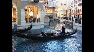Las Vegas Hotels The Venetian USA Nevada Las Vegas Casino Hotel & Resort Venedig Las Vegas Strip