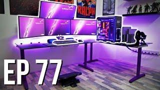 Setup Wars Episode 77 | Ultimate Edition