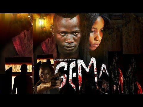 Xxx Mp4 SEMA Trailer Bongo Action Movies 3gp Sex