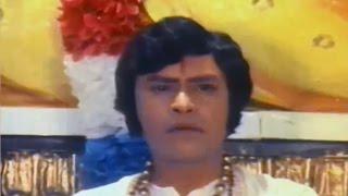Devudu Chesina Manushulu Movie || Devudu Chesina Video Song || NTR, Krishna, Jamuna