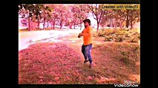 Chain Ho Chain Ho Mere Dil Ka Album Dance