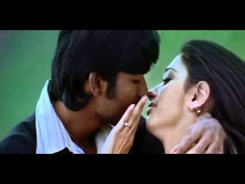 Xxx Mp4 Tamannah Hot Kiss Mpg 3gp Sex