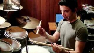 Gerson Lima Filho - Pegue esse Groove!!! (Baião Sticks) - 20
