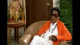 Straight Warning to Pakistani And Bangladeshi Jabardast Speech by Balasaheb