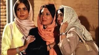 آهنگ جدید سریال شهرزاد با صدای محسن چاوشی ⁄ افسار Afsar   Mohsen Chavoshi
