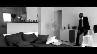 Youssoupha - Mourir 1000 fois COVER de Mr WuL (le clip) #NGRTD