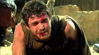 HISPANIA - La gran masacre romana - ANTENA3.COM