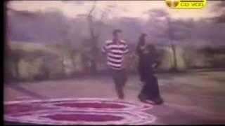 tumi amar amoni akjon bangla movie song