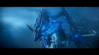 Best Video Game Cinematic Trailers of All Time | Part 1