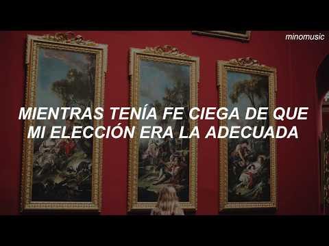 Path - BTS (Traducida al Español)