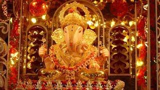 Lord Ganesha Temple ( Vinayagar) in Tamil | Vinayaka /Vinayagar/ Ganesha Chaturthi Special