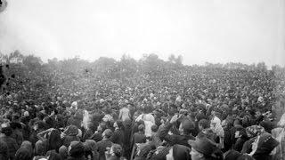 Fatima: The Witness of 70,000+ people