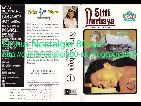 Xxx Mp4 Siti Nurbaya TVRI Kasih Tak Sampai Miniserie 3gp Sex