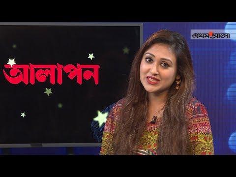 """Xxx Mp4 """"সমালোচনাকে সাধুবাদ জানাই"""" 3gp Sex"""