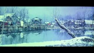 Fitoor romantic video