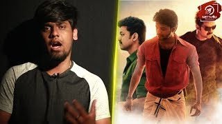 This Is Why People Hate Thalapathy Vijay : Reasons For Hating Vijay | Real Faces Of Mersal Vijay