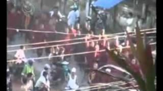 08-08-1988 in Myanmar