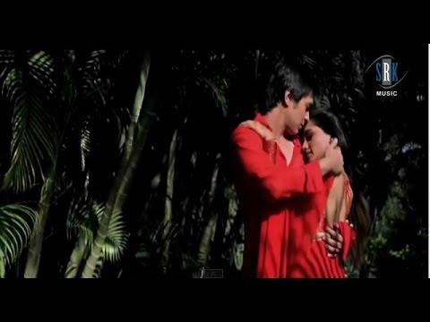 Wyatha Aganit Suyancha Bichhana│Super Romantic Song│Ranbhoomi