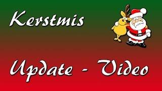kerstmis Update Video - JopStermovies