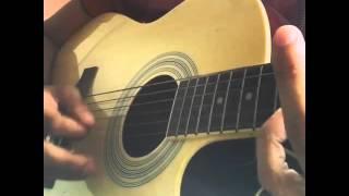 Guitar 3 - Darshan Raval @darshanravaldz