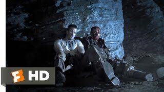 Mutant Chronicles (2008) - War is Hell Scene (6/10) | Movieclips