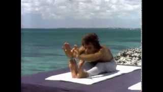 Sivananda Yoga - Complete Guide