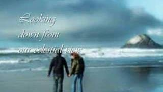 Someone Who Believes In You - air supply