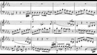 Liszt - Piano Sonata in B minor, S. 178 (1854) [André Laplante]