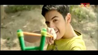 Amar Aponjon 2017 kolkata bangla movie