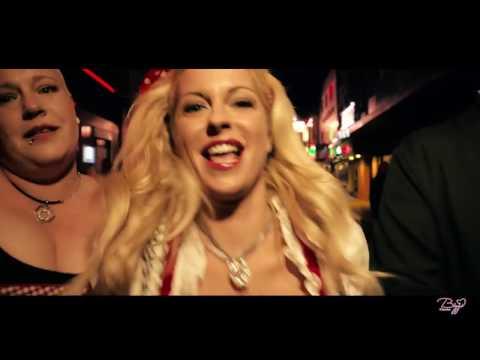 Xxx Mp4 Biggi Bardot Heute Wird Gesündigt Offizielles Video 3gp Sex