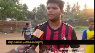 Football or Cricket Which one is Malappuram's Favorite