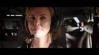 'Long Shot' Official Trailer (2019)   Seth Rogen, Charlize Theron, O'Shea Jackson Jr.